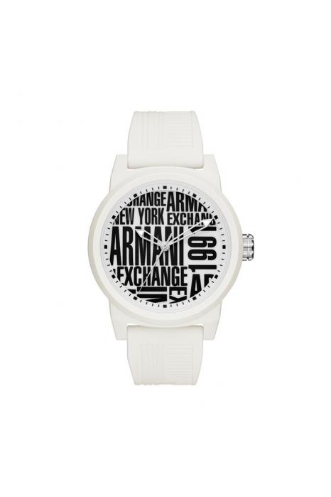 Relógio ARMANI EXCHANGE Branco