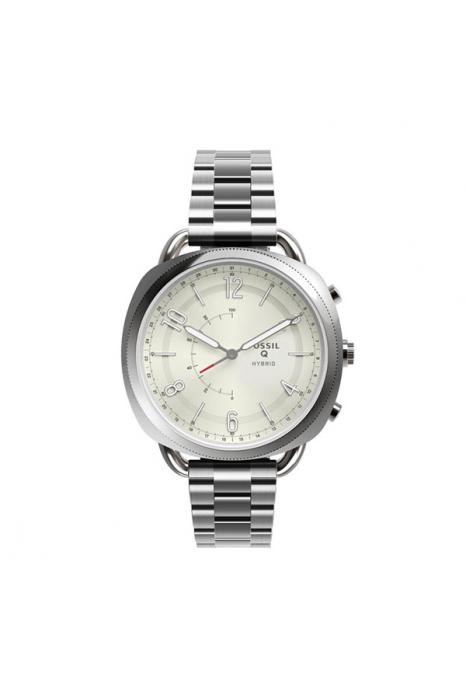 Relógio Inteligente FOSSIL Q Accomplice (Smartwatch)