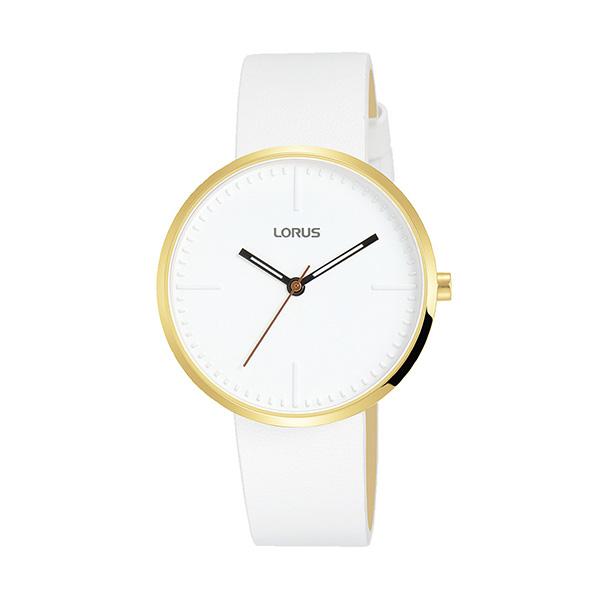 Relógio LORUS Woman Branco RG274NX9