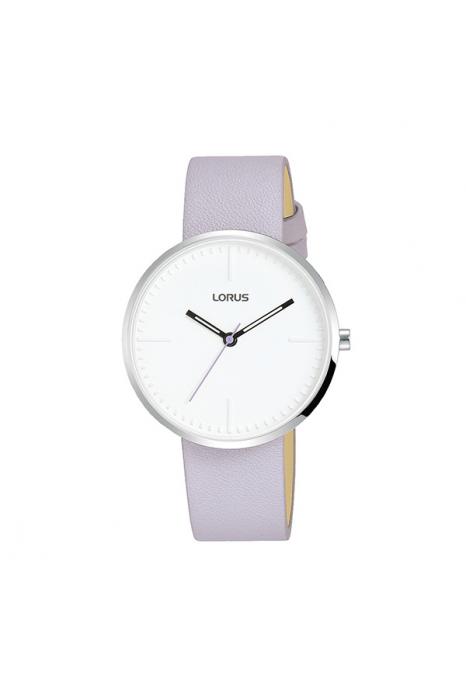 Relógio LORUS Woman Lilás