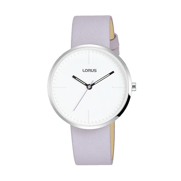 Relógio LORUS Woman Lilás RG277NX9