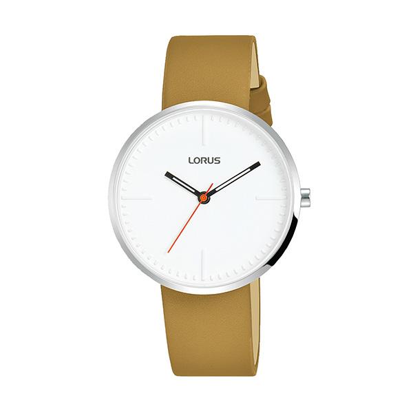 Relógio LORUS Woman Castanho RG279NX9