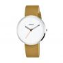 Relógio LORUS Woman Castanho