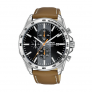 Relógio LORUS Sport Man Castanho