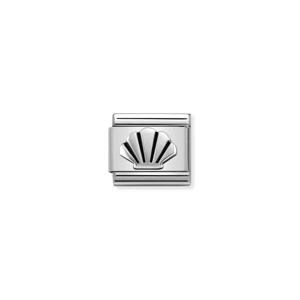 Charm Link NOMINATION Concha 330101-30