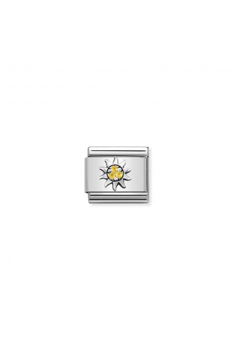 Charm Link NOMINATION Sol