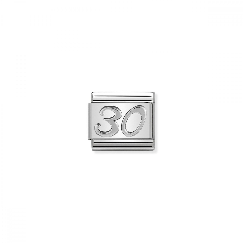 Charm Link NOMINATION 30