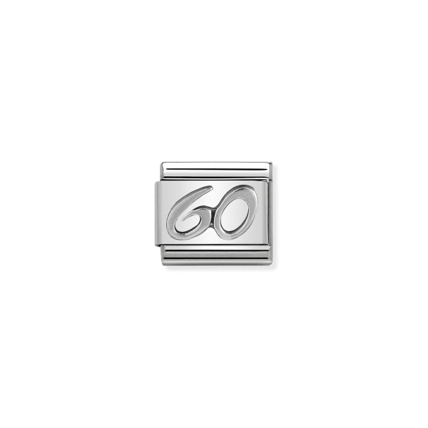 Charm Link NOMINATION 60 330101-25
