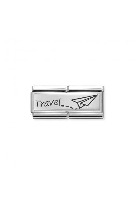 Charm Link NOMINATION Travel