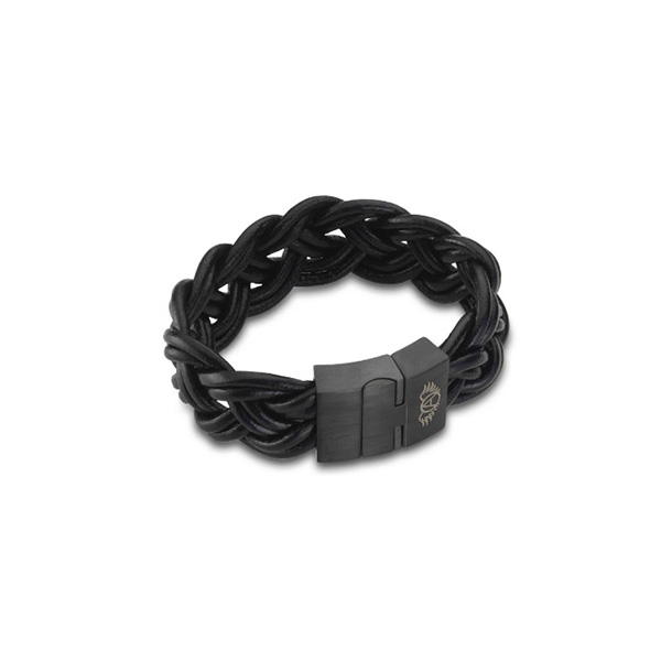 Pulseira ANJEWELS Forever Young AA.P159L