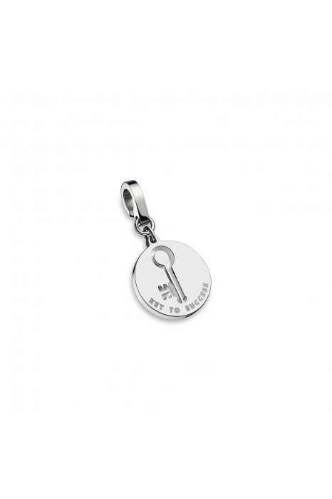 Charm ONE JEWELS Energy Key to Success