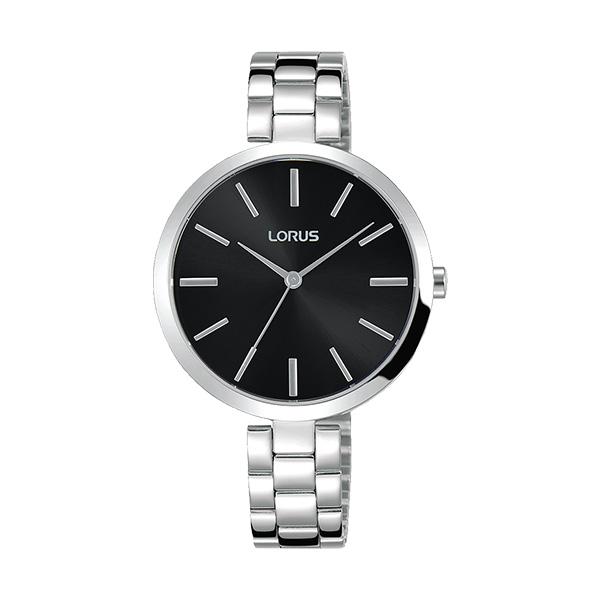 Relógio LORUS Woman Prateado RG205PX9