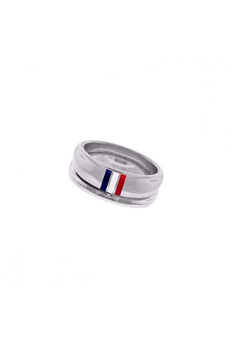 Anel TOMMY HILFIGER JEWELRY
