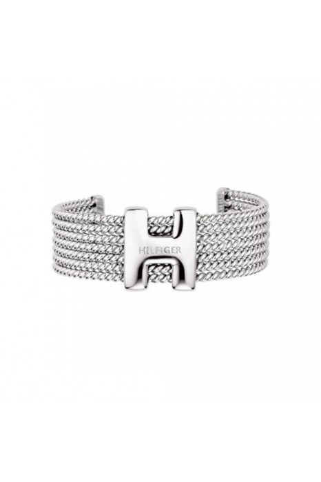 Pulseira TOMMY HILFIGER JEWELRY