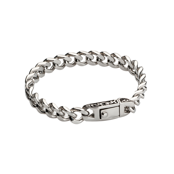 Pulseira ANJEWELS Forever Young AA.P146