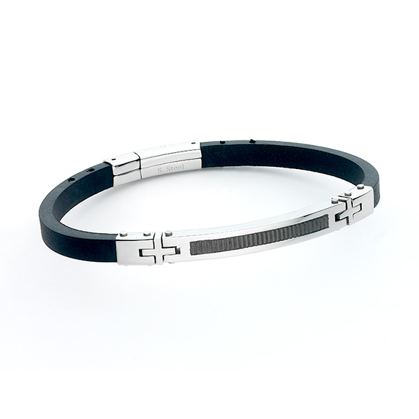 Pulseira ANJEWELS Forever Young AA.P176