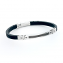 Pulseira ANJEWELS Forever Young