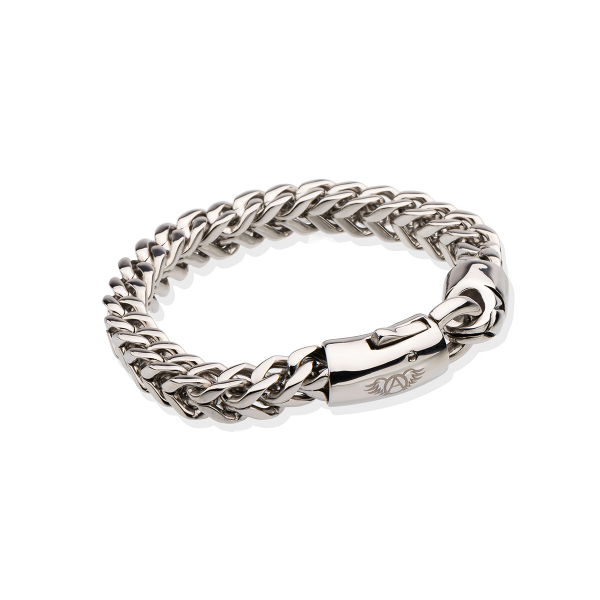 Pulseira ANJEWELS Forever Young AA.P193