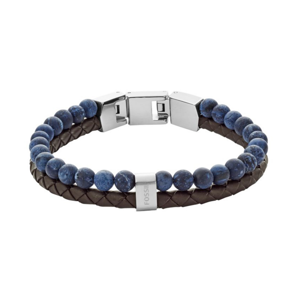 Pulseira FOSSIL Vintage Casual JF02830040
