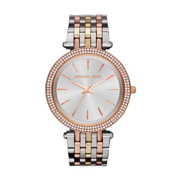 Relógio MICHAEL KORS Darci MK3203