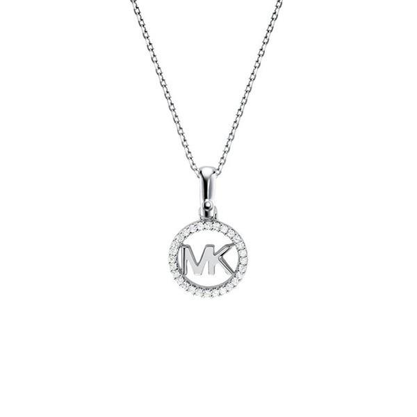 Colar MICHAEL KORS Custom Kors MKC1108AN040