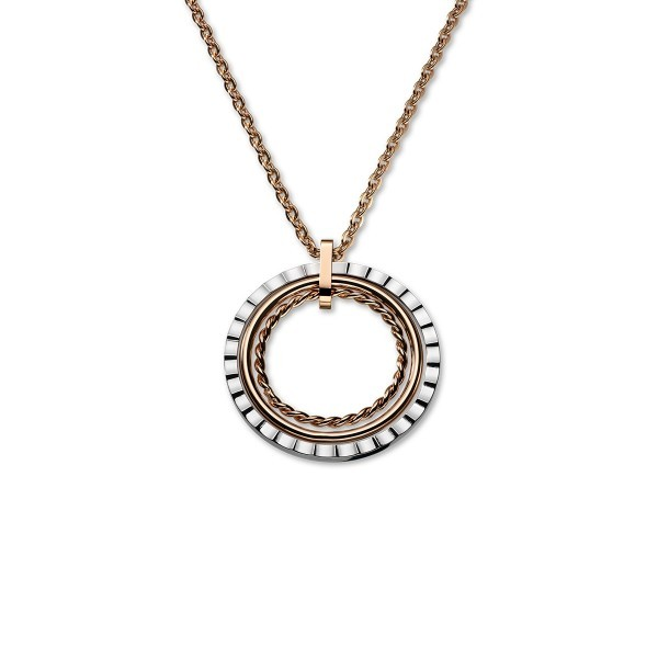 Colar ONE JEWELS Allure L OJANS01-L