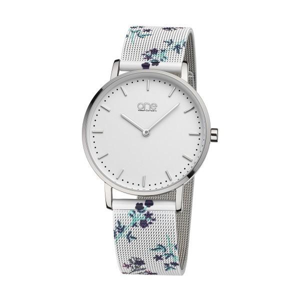 Relógio ONE Bohemian OL7723CF81L