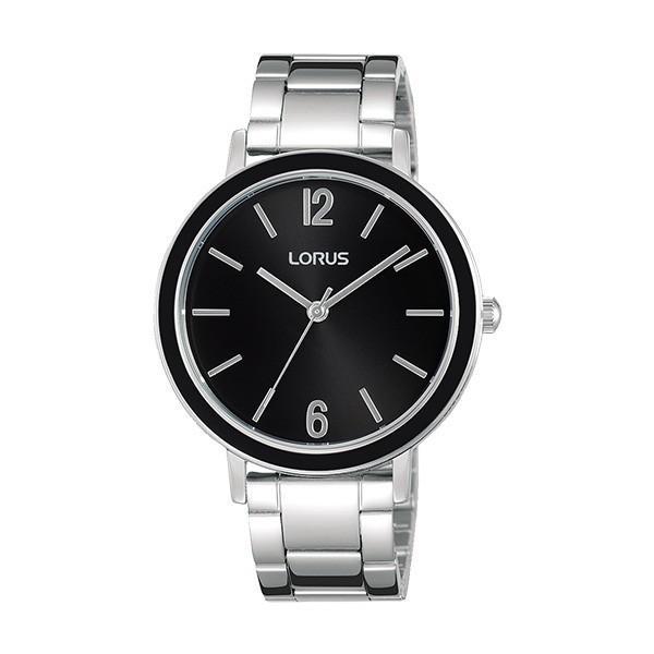 Relógio LORUS Woman Prateado RG283NX9