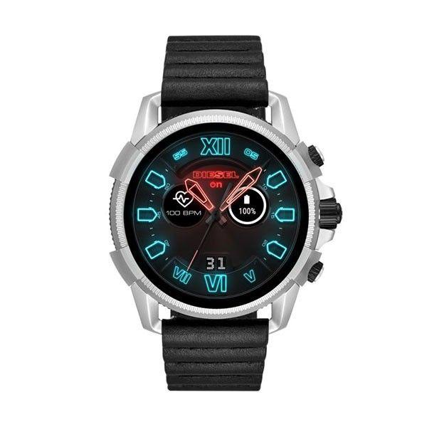 Relógio Inteligente DIESEL ON (Smartwatch) DZT2008
