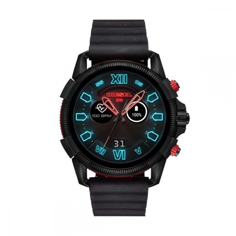 Relógio Inteligente DIESEL ON (Smartwatch)