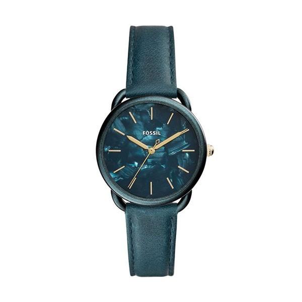 Relógio FOSSIL Tailor Verde ES4423