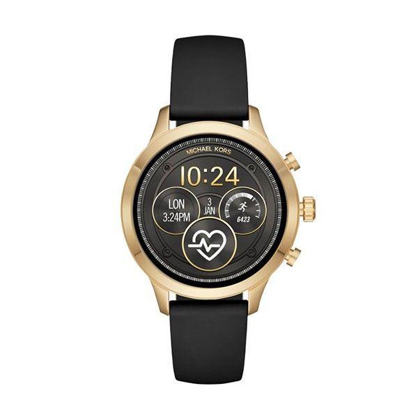 Relógio Inteligente MICHAEL KORS ACCESS Runway (Smartwatch) MKT5053