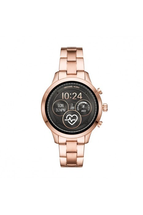 Relógio Inteligente MICHAEL KORS ACCESS (Smartwatch)