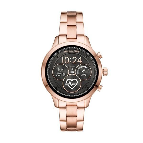 Relógio Inteligente MICHAEL KORS ACCESS (Smartwatch) MKT5046