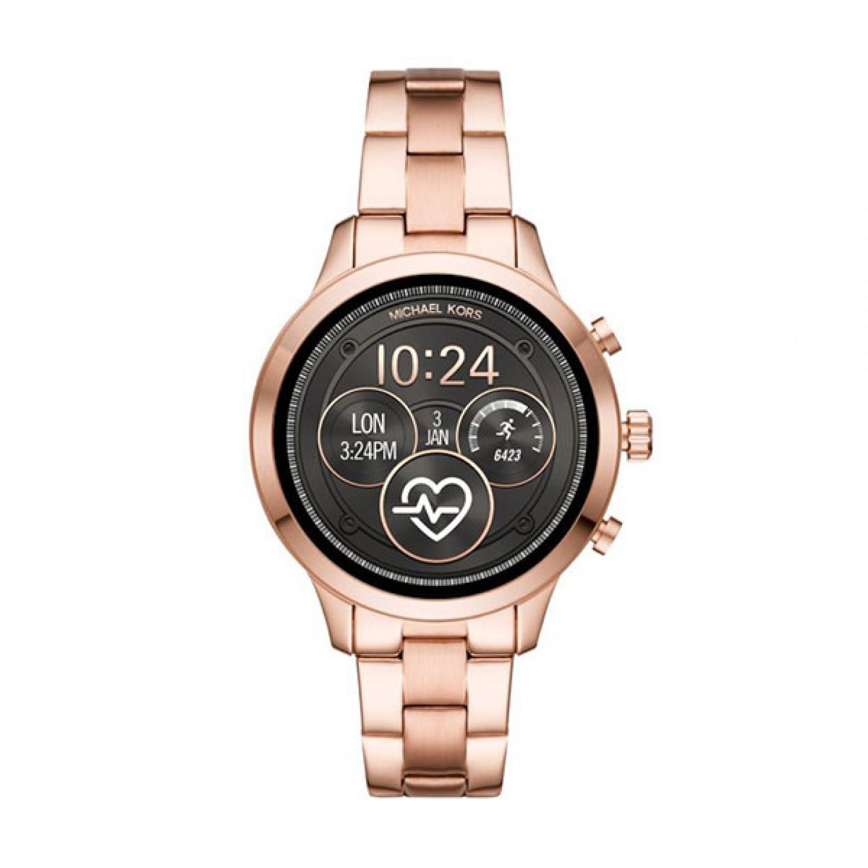 Relógio Inteligente MICHAEL KORS ACCESS (Smartwatch)