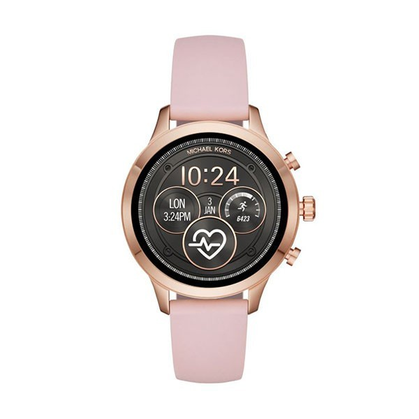 a75b02be4fe Relógio Inteligente MICHAEL KORS ACCESS (Smartwatch) MKT5048 ...