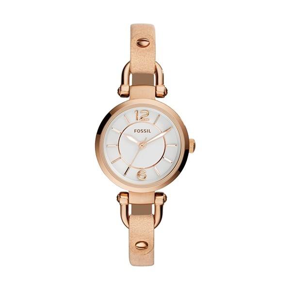 Relógio FOSSIL Georgia ES3745