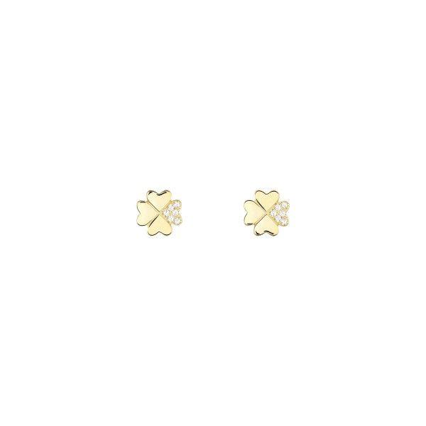 Brincos UNIKE JEWELLERY Classy & Chic UK.TN.1204.0026