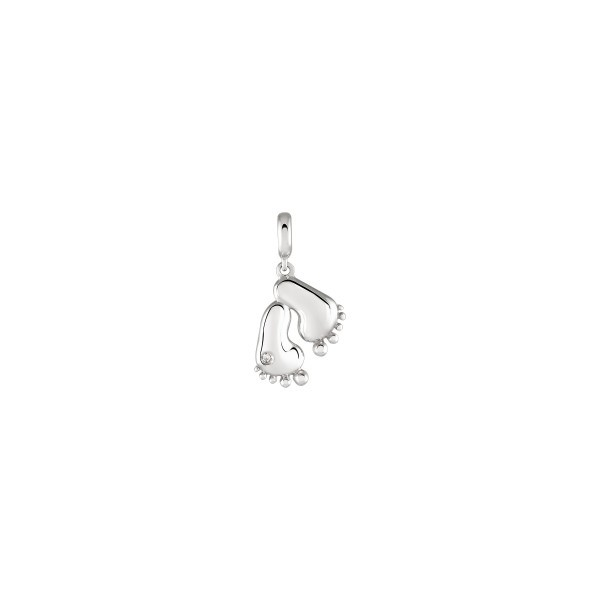 Charm BOW HAPPY Love Stories BH.CH.1110.0008
