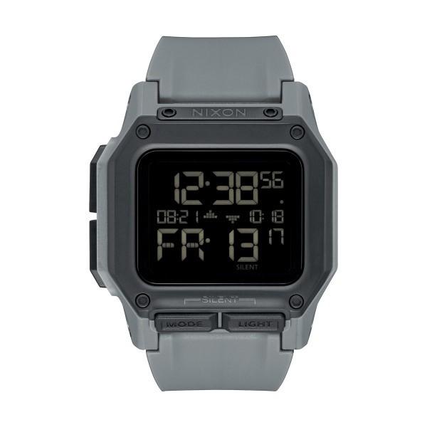 Relógio NIXON Regulus A1180-632