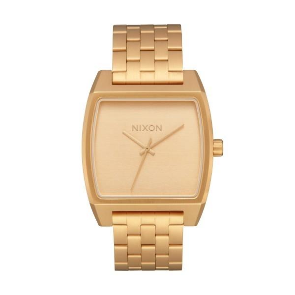 Relógio NIXON Time Tracker A1245-502