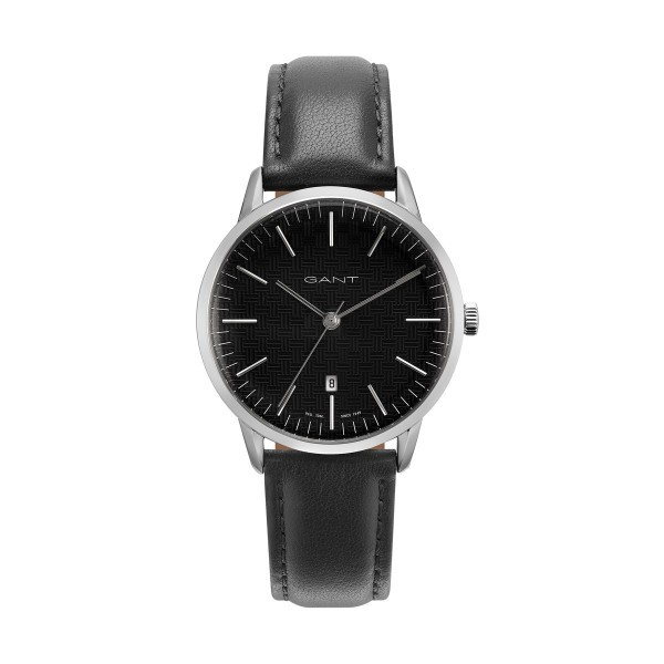 Relógio GANT Arcola Preto GT077001