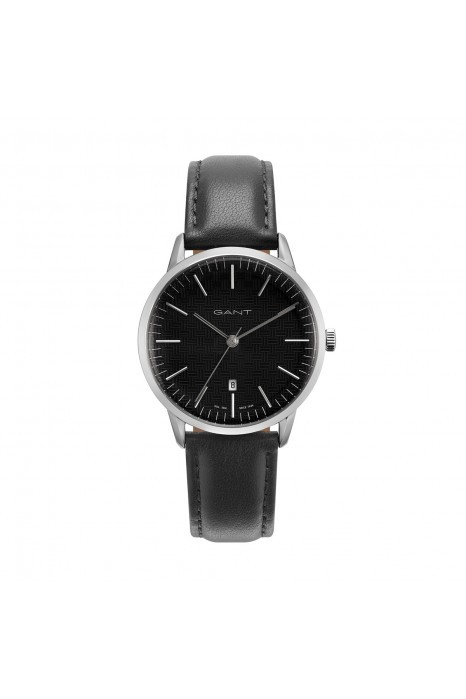 Relógio GANT Arcola Preto