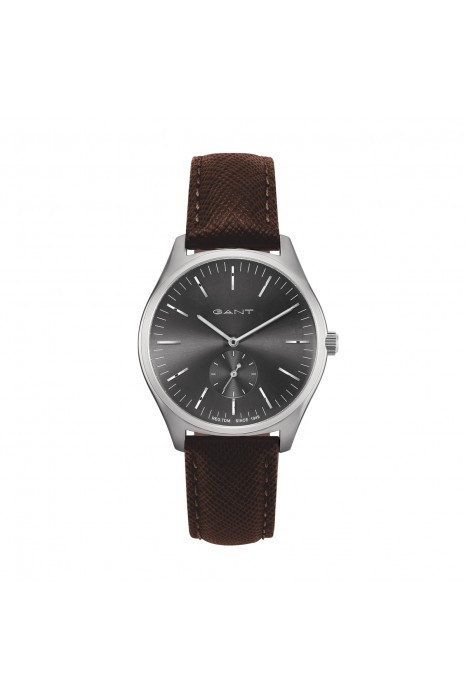 Relógio GANT Sevenjill Castanho