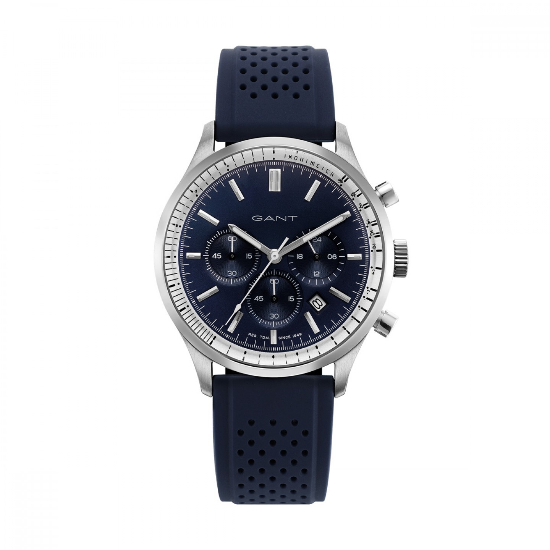 Relógio GANT Bronwood Azul