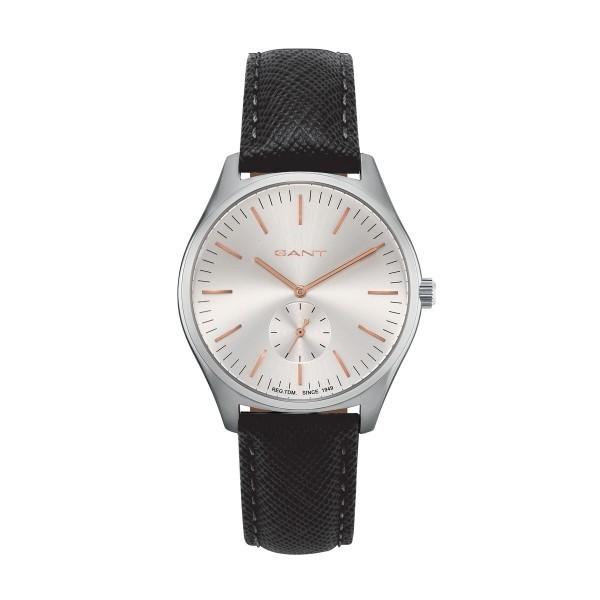 Relógio GANT Sevenjill Preto GT062001
