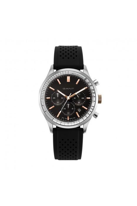 Relógio GANT Bronwood Preto