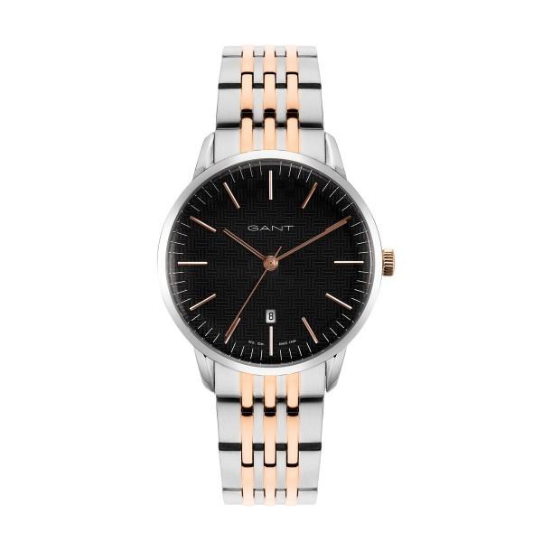 Relógio GANT Arcola Prateado GT077003