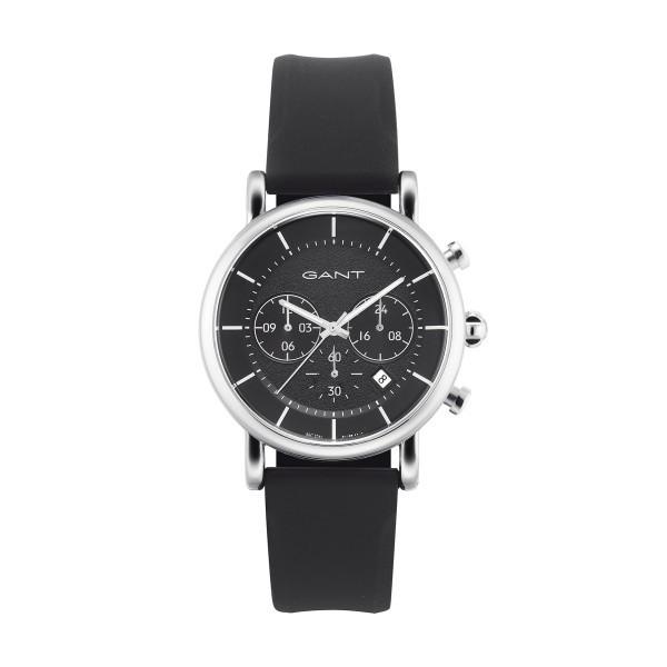 Relógio GANT Springfield Preto GT007119