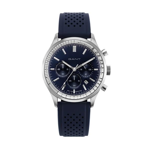Relógio GANT Bronwood Azul GT080006